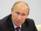 Парадокс Путина: президент выходит из доверия, а ЕР знает, как дать ему аж 90% и 4-й срок