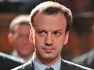 Не поделили энергию: человек Медведева открыто конфликтует с человеком Путина