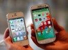 Apple после победы в суде над Samsung просит запретить продажу восьми моделей ее устройств