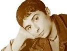 Первый солист группы «Ласковый май» Юрий Гуров погиб в ДТП на Ставрополье