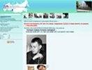 Сторонники Pussy Riot из Шри-Ланки взломали сайт омского ФОМС
