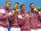 Губернатор «озолотит» свердловских олимпийцев и их наставников