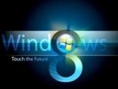 В Windows 8 нашли скрытую функцию: Microsoft мгновенно получит данные обо всех устанавливаемых программах
