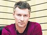 Евгений Ройзман вызван в суд по сагринскому делу
