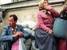 Комиссию по переселению соотечественников из-за рубежа возглавил Алексей Орлов