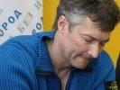 Свердловская полиция отсудила у Ройзмана и редакции одного местного СМИ по пять тысяч рублей