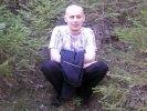 Лилипут погиб, спасая из пожара соседей по дому