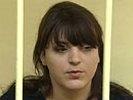 Суд приговорил Таисию Осипову к 8 годам лишения свободы, хотя прокурор просил 4