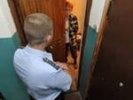 Первоуральская полиция обращается к должникам