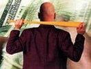 Роспотребнадзор учит заемщиков, как защищаться от коллекторов