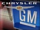 GM и Chrysler запретили Обаме и Ромни посещать свои заводы во время президентской гонки