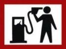 Цена топлива в РФ будет расти, но не превысит 32 рублей к концу года