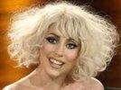 Lady GaGa, шокировавшая питерских защитников морали, записывает новый альбом голая