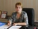 Приемка образовательных учреждений в городском округе Первоуральск подходит к концу