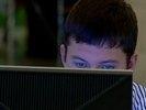 """""""Единая Россия"""" накажет критиков власти в интернете, внеся поправки к закону о клевете"""