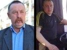 Водитель автобуса хочет стать депутатом думы Первоуральска