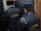 За кредиты жители Первоуральска должны больше 1 миллиарда рублей
