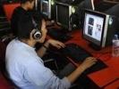 Китайцы установили новый мировой рекорд одновременного пребывания в онлайн–игре: 3 млн игроков