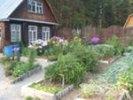 В Первоуральске состоялся второй этап конкурса «Наш Первоуральск садовый»