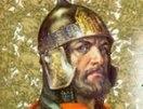 Мощи Александра Невского похитили в Петербурге