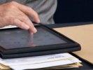 Рогозину показали первый российский планшетник для военных - умеет обхитрить Google