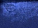 """Ученые нашли объяснение тайне """"корабля Хана Соло"""" на дне Балтийского моря"""