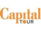 Банк Прохорова добился возбуждения дела на главу разорившейся турфирмы «Капитал Тур»