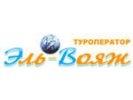 Россияне, застрявшие в Египте из-за проблем туроператора «Эль-Вояж», вернулись в Москву
