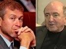 Абрамович против Березовского: лондонский суд объявил победителя в битве олигархов