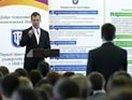 Медведев назвал студентов несчастными людьми, так как они лишены поездок на картошку