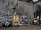 В Беслане вспомнили погибших в школе заложников, бойцов и спасателей