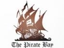 Один из основателей сайта Pirate Bay арестован в Камбодже
