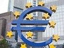 Болгария отложила вступление в еврозону