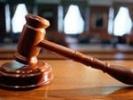 ВАС подготовил проект, запрещающий ограничивать доступ на судебные заседания