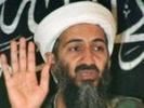 Пентагон: написанная морпехом книга о бен Ладене содержит секретную информацию