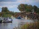В катастрофе Як-42 под Ярославлем обвинили бывшего замгендиректора авиакомпании. Экипаж лететь не имел права