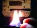 Облкоммунэнерго опубликовал данные по злостным расхитителям электроэнергии в Первоуральске