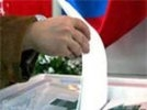 Избирательная машина Первоуральска набирает обороты