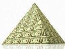 Организация финансовых пирамид может стать уголовно наказуемой, Минфин готовит поправки
