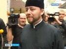 Игумен Тимофей в суде: объяснил перегар, а патриарха поблагодарил за поддержку