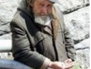 В Астрахани вооруженному мужчине, укравшему 46 рублей у нищего на паперти, грозит до 10 лет колонии