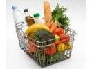 Цены на продукты в Первоуральске и Свердловской области не повысятся