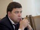 Куйвашев обещает «согреть» Первоуральск отставкой мэра и уголовными делами