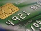 Первоуральские полицейские задержали подозреваемого в краже банковской карты