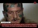 СМИ: в деле о подготовке покушения на Путина появился новый фигурант