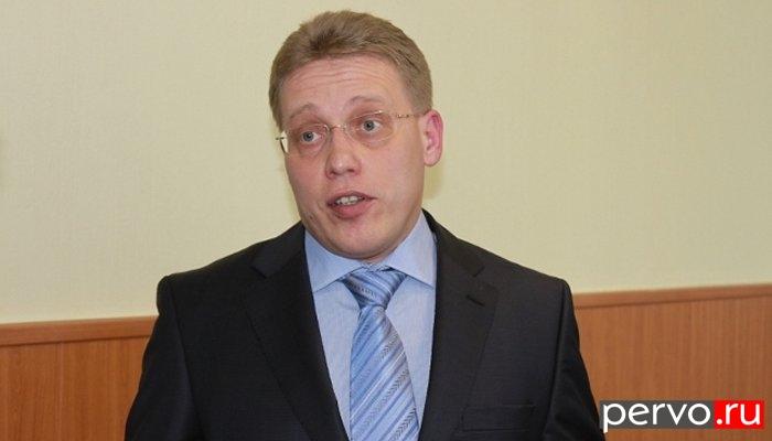 На Среднем Урале найден «неприкасаемый» мэр. Это глава Первоуральска Юрий Переверзев
