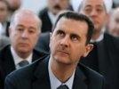Асад рассредоточил свои химические арсеналы по всей стране, это усложняет ситуацию