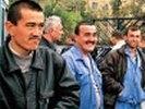 На северо-западе Москвы обнаружили «город бытовок», где проживали две тысячи мигрантов