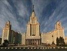 МГУ опустился на 116-е место в рейтинге ведущих мировых университетов QS