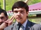"""20-летний депутат и организатор движения """"Стоп-хам"""" в Сочи сбросился с моста"""